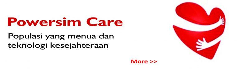 powersim care