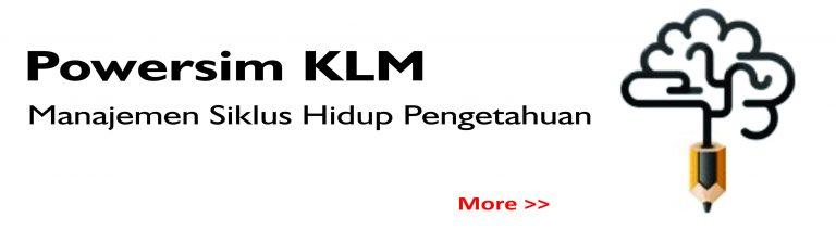 Powersim KLM