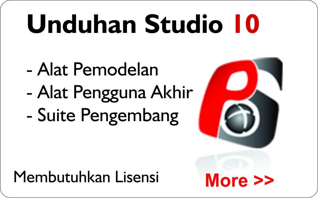 Unduhan Studio