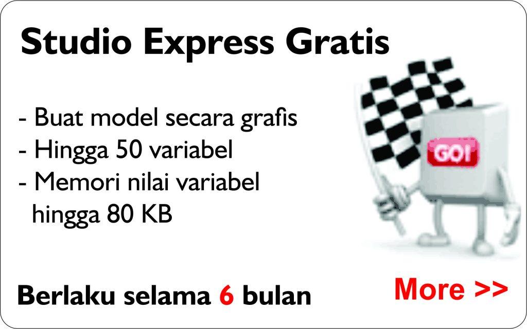 FreeExpress